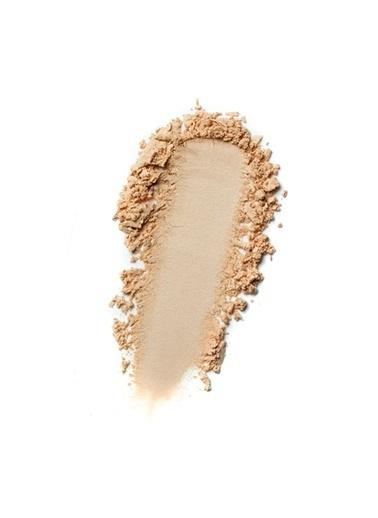Bobbi Brown Sheer Finish Pressed Powder Soft Sand Renksiz